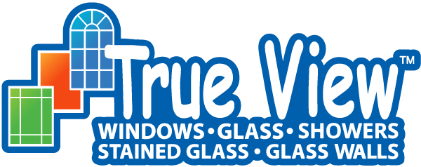 True View Windows Logo
