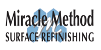 Miracle Method of Phoenix West, Inc Logo