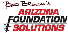 Arizona Foundation Solutions, LLC Logo