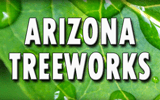 Arizona Treeworks Logo