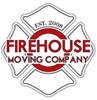 Firehouse Moving, LLC Logo